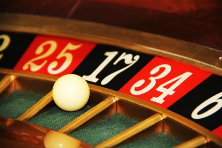 Juegos de casino completamente gratis