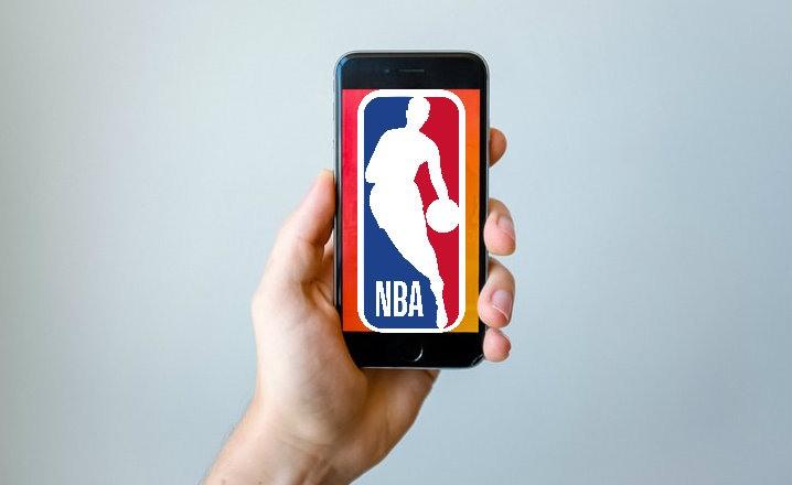 Mejores aplicaciones para ver la NBA online en directo