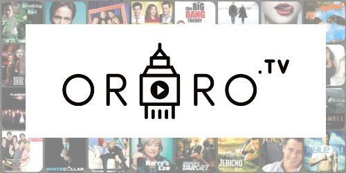 Ororo tv