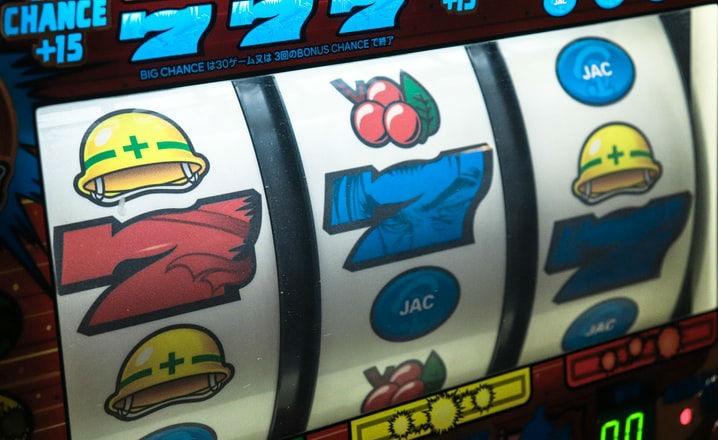 Return To Player en los Casinos
