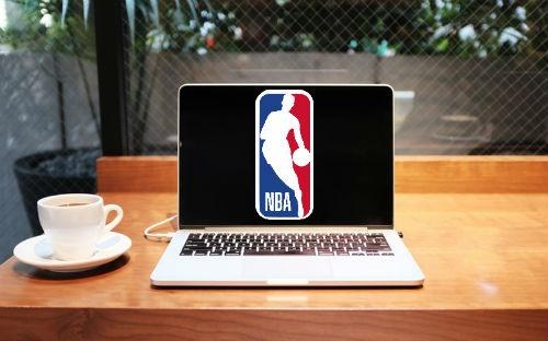 Ver NBA en sitios de streaming gratuitos