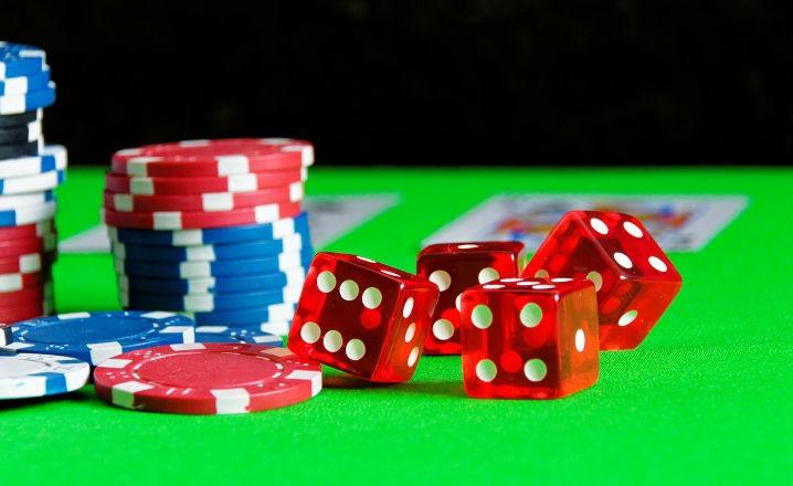 juegos de azar mas populares en España