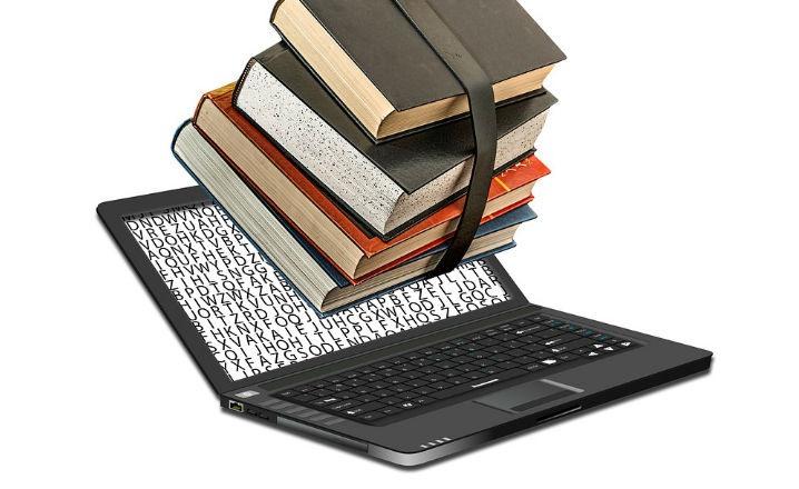 mejores paginas legales para descargar libros gratis