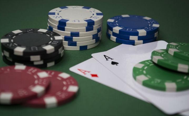 relacion poker y nba