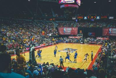 sitios de streaming para ver el baloncesto