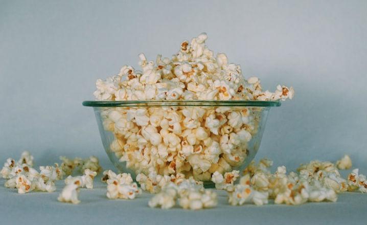 10 mejores comedias o películas de risa que deberías ver