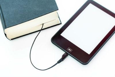 Alternativas para descargar libros