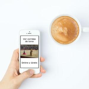 Aplicaciones para dispositivos inteligentes