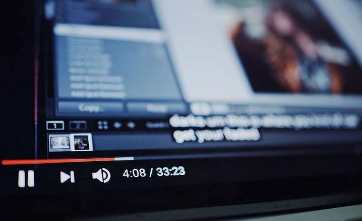 Cómo descargar música de Youtube