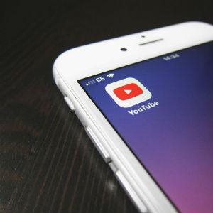 Cómo descargar música en Youtube