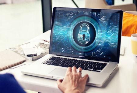 El futuro de las VPN