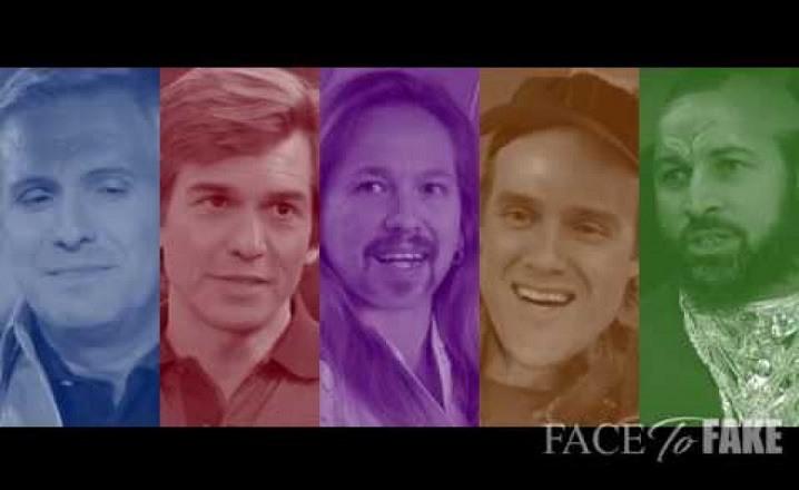 'El Equipo E': El vídeo viral que parodia a los líderes políticos de España