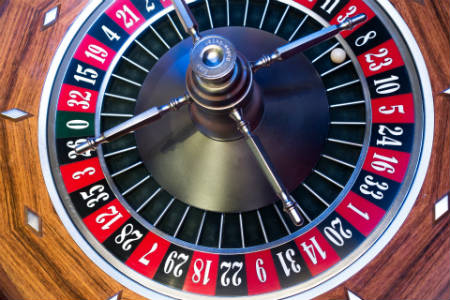 Estrategias para la ruleta online