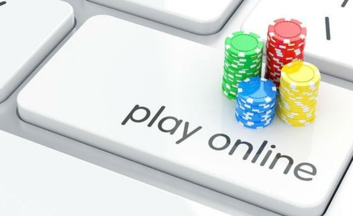 Fiebre de los casinos en línea