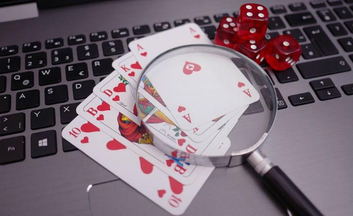 Guía de los Mejores Casinos Online