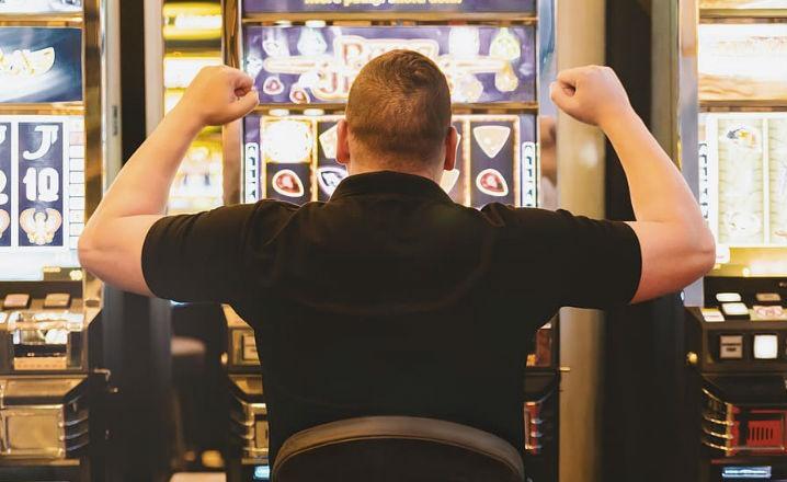 Juegos de casino más populares