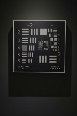 Los números según la Numerología