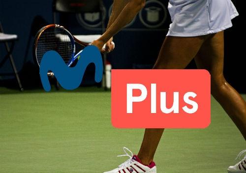 Movistar Tenis
