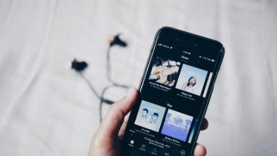 Opciones para descargar Spotify Premium gratis