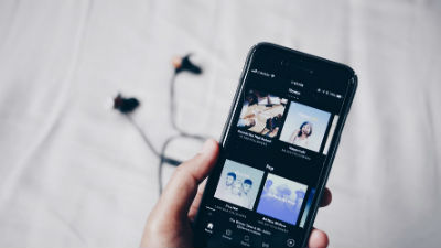 Paginas de torrents de canciones