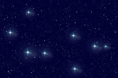 Significado de los astros