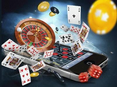 Tres de los mejores casinos que operan en España