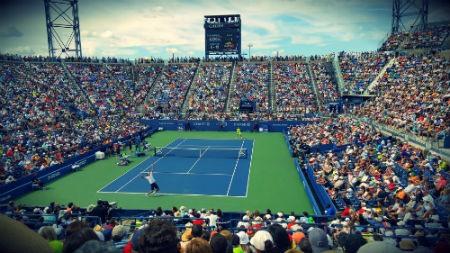sitios web para ver tenis