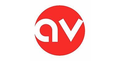 Arenavisión web