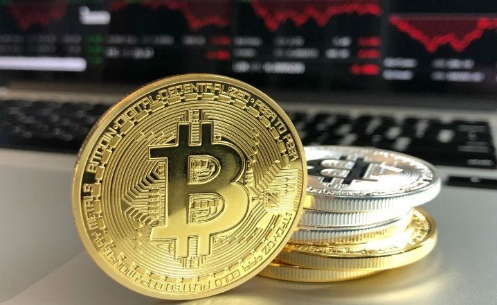 Cómo invertir en bitcoins de forma segura