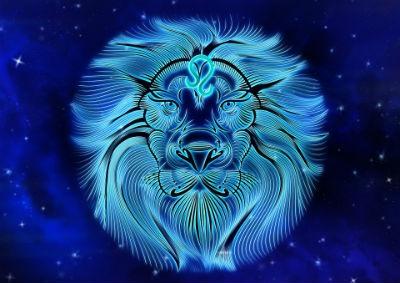 Cómo son los del signo del león