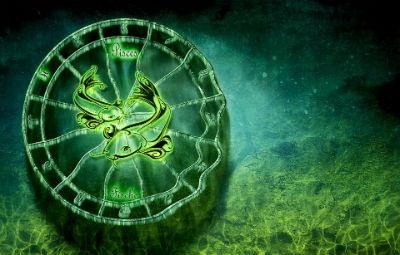 El último signo del zodiaco