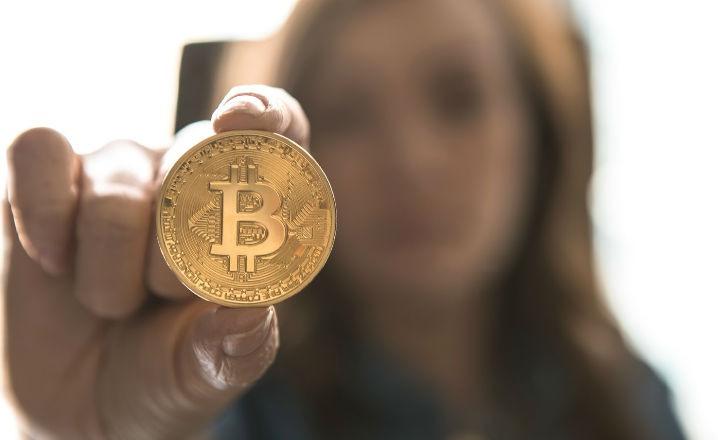 Es Bitcoin Evolution seguro