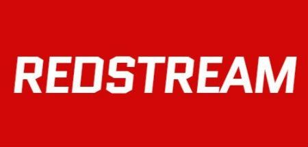 RedStream