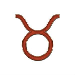 Símbolo de Tauro