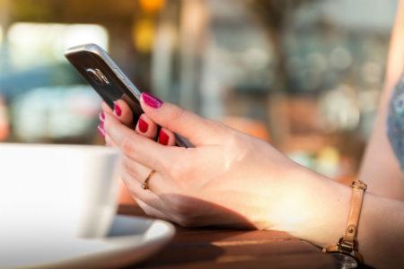 Tarifas de Internet y telefonía móvil