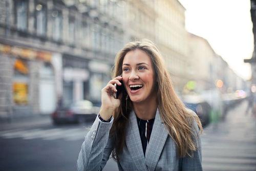 consulta videntes por telefono