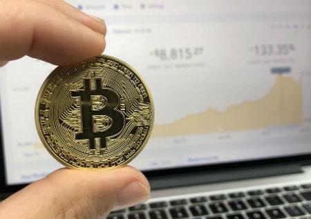 inversion online bitcoins