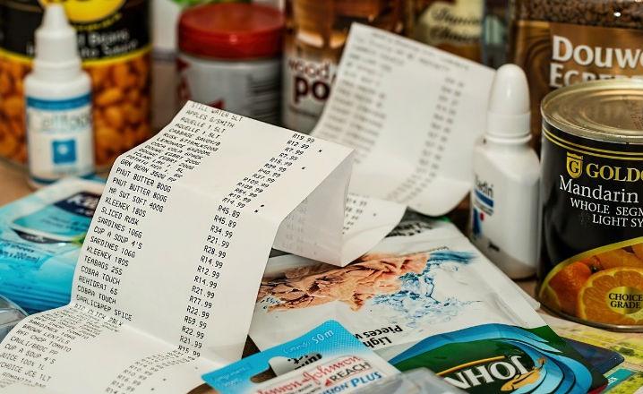 Claves para ahorrar en la cesta de la compra
