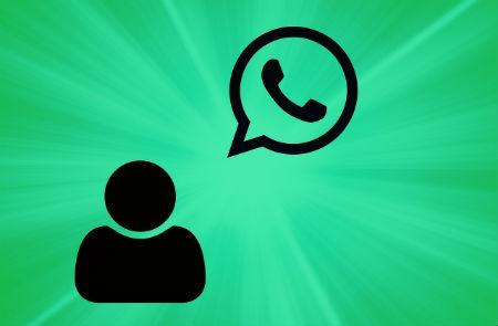 Que es WhatsApp Web