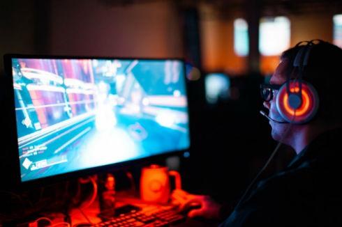 buscar torrents de juegos