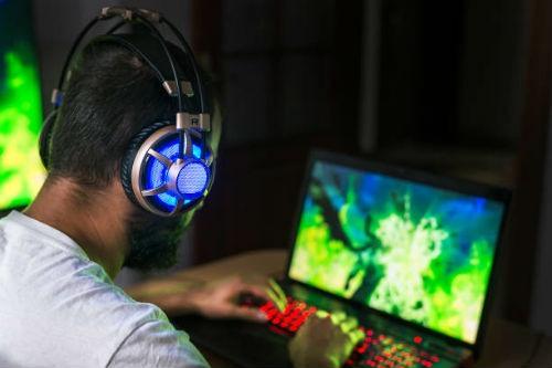 descarga de torrents de juegos