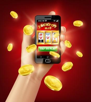 jugadores casino online