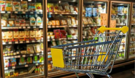 marcas blancas supermercado