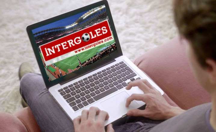 mejores alternativas a Intergoles