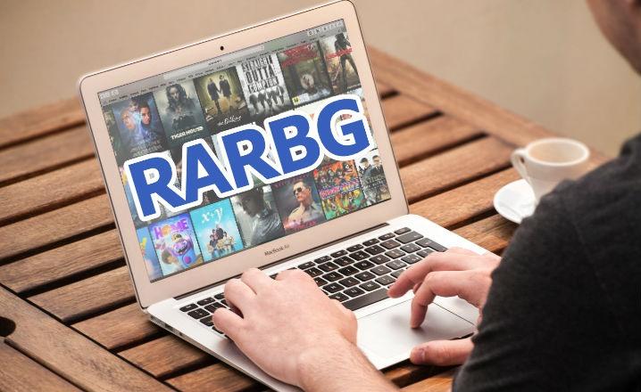 mejores alternativas a RARBG