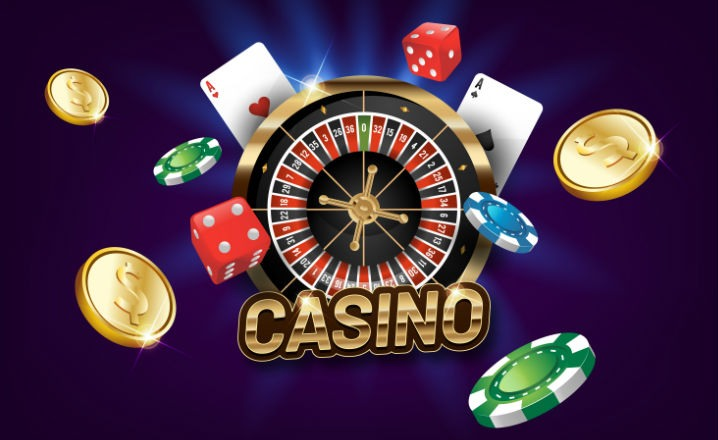 perfil jugador casino online España