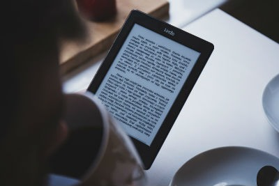 5 páginas web para descargar libros en 2020