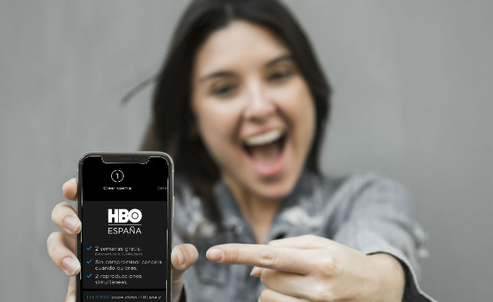 Cómo ver HBO gratis online de forma legal