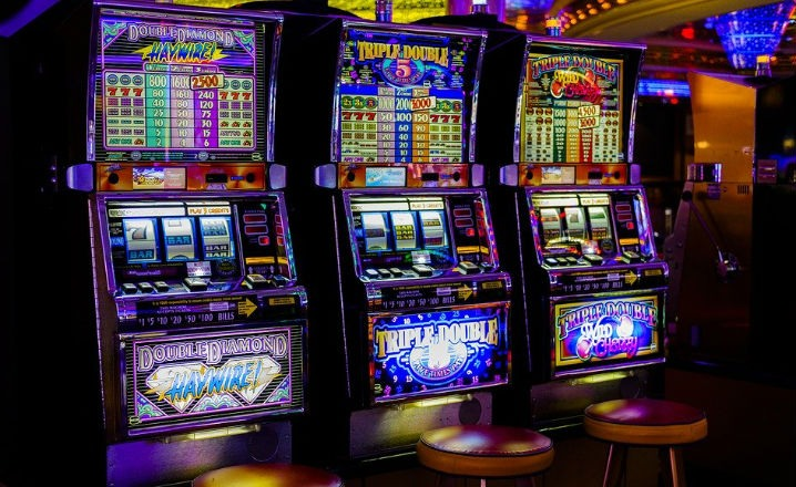 Los mejores casinos de España 2020
