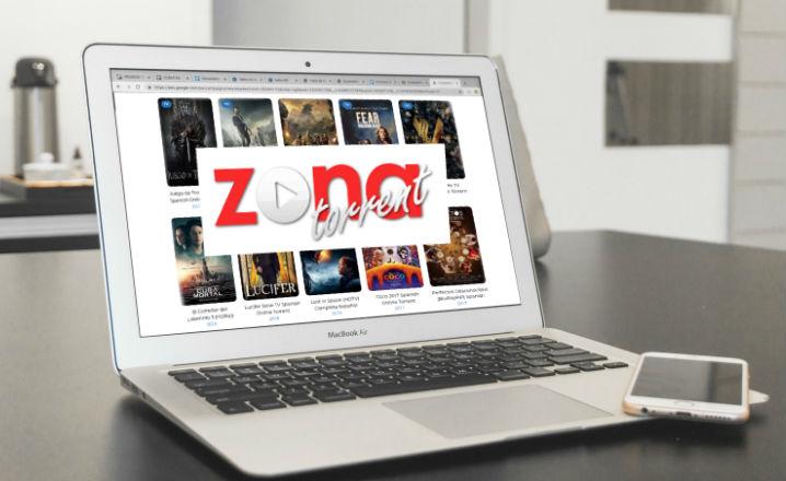 alternativas a ZonaTorrent